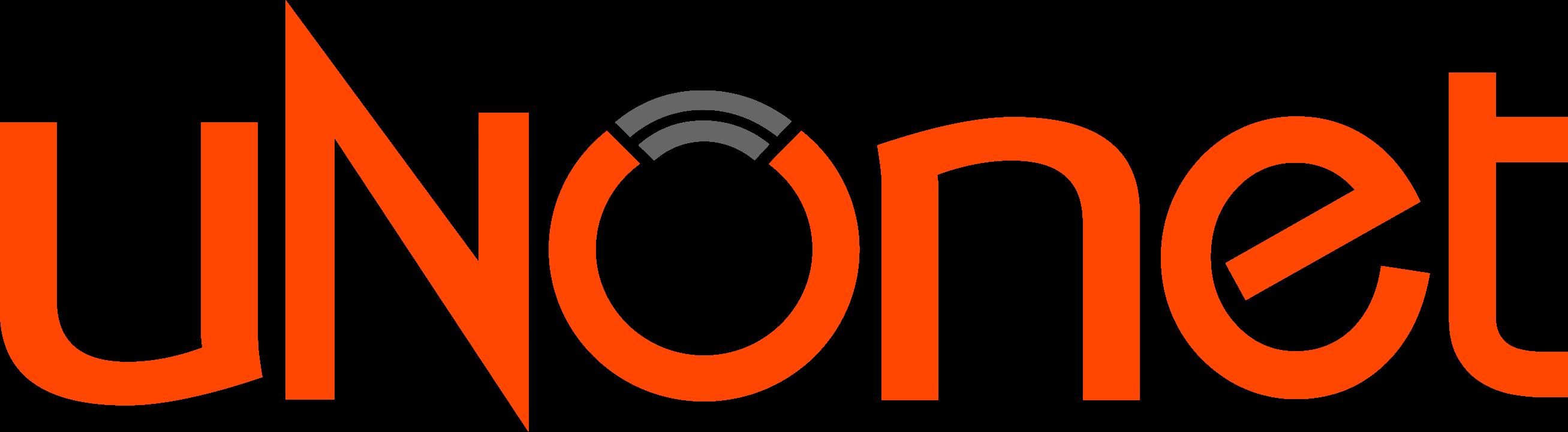 Logo UnoNet