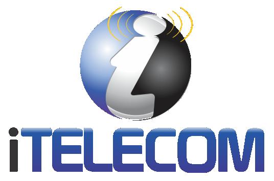 Logo iTELECOM