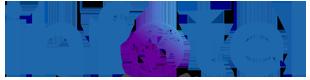 Logo infotel