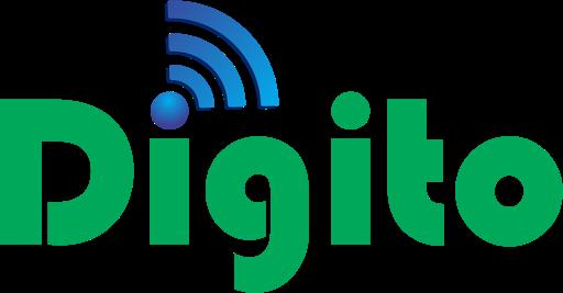 Logo Dígito Internet