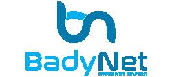 Logo BadyNet