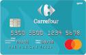 Cartão Carrefour Mastercard Gold