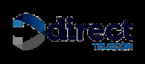 Logo Direct Telecom