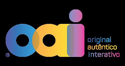 Logo OAI