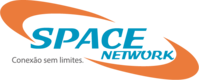 Logo Space Network