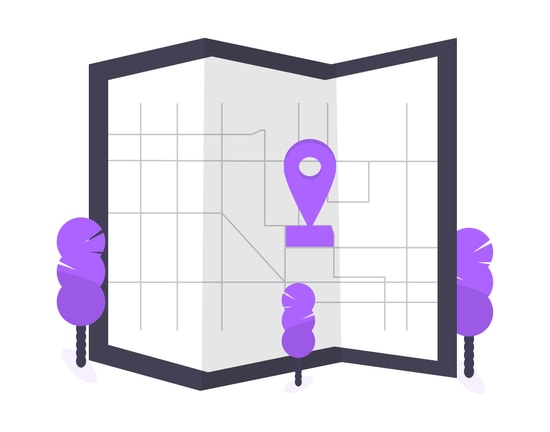 mapa de cobertura internet rural vivo