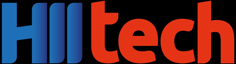 Logo Hiitech
