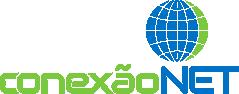 Logo Rede ConexãoNet