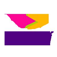 Logo SapucaiNet