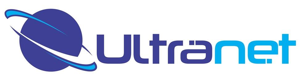 Logo UltraNet