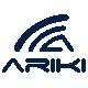 Logo ariki