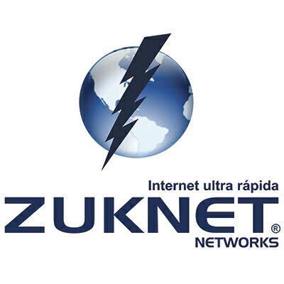Logo Zuknet Networks