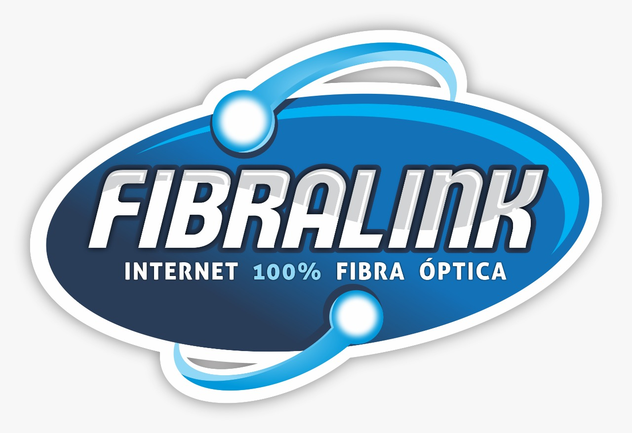 Logo FIBRALINK