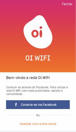 aplicativo-oi-wifi