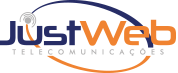 Logo Justweb