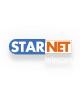 Logo Starnet Telecom