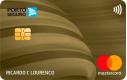 Cartão Porto Seguro Gold Mastercard