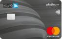 Cartão Porto Seguro Platinum Mastercard