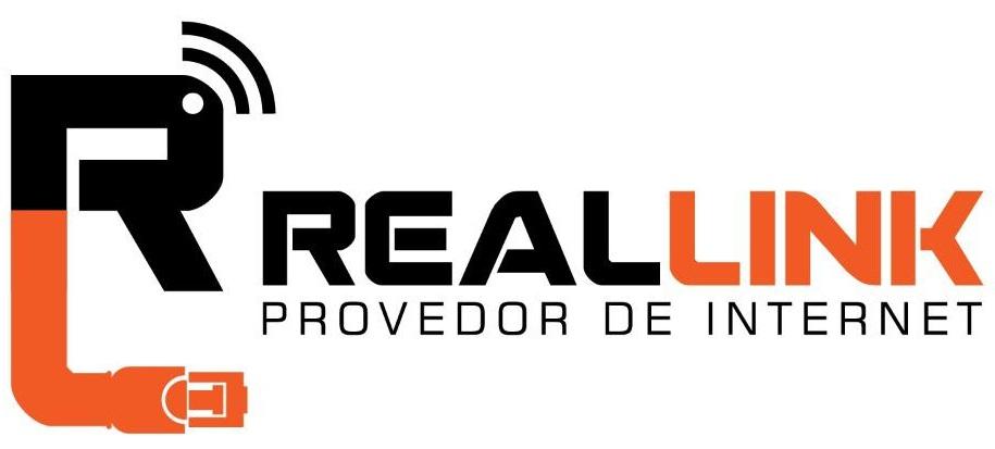 Logo RealLink