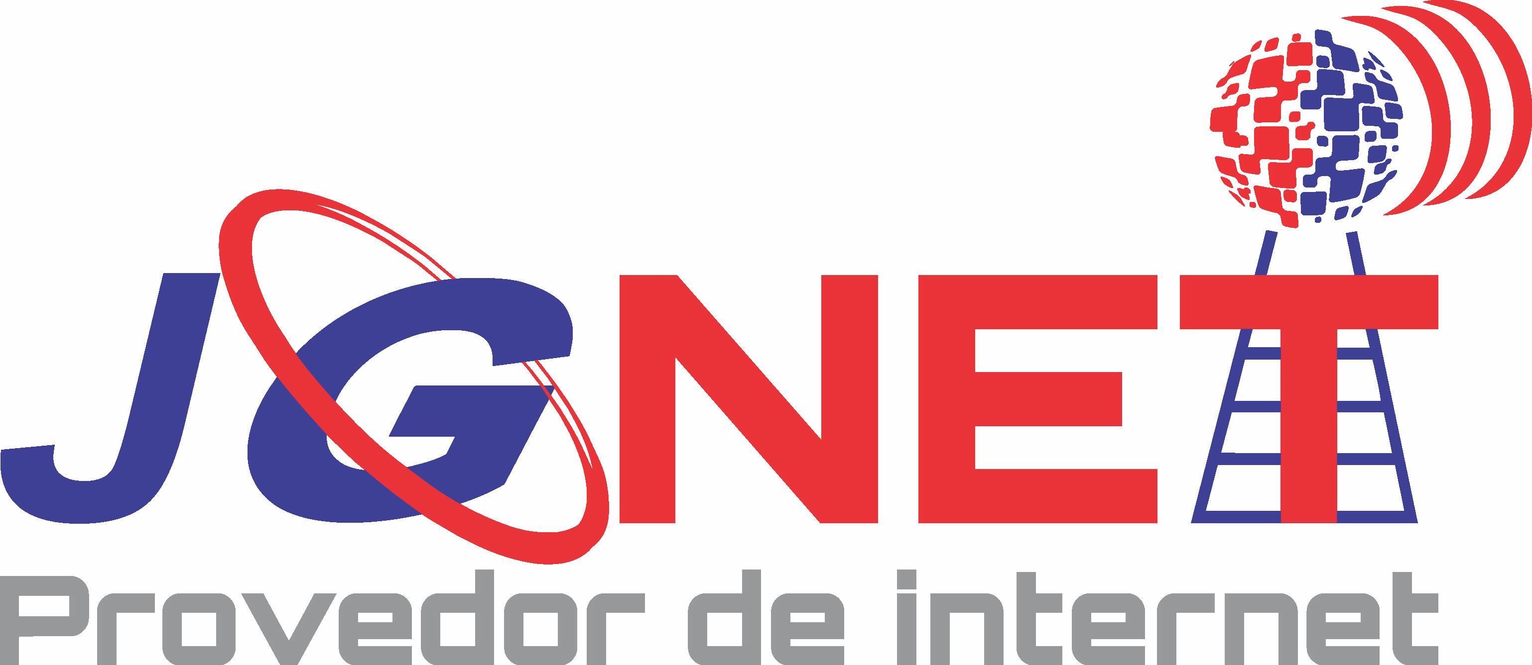 Logo JGNet