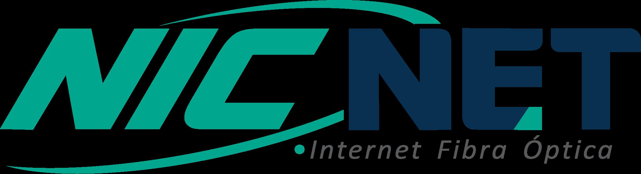 Logo Nicnet