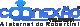 Logo Coonexão Telecom