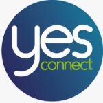 Logo YesConnect
