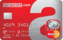 Cartão Americanas Mastercard