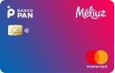Cartão Méliuz Mastercard
