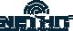 Logo nethit