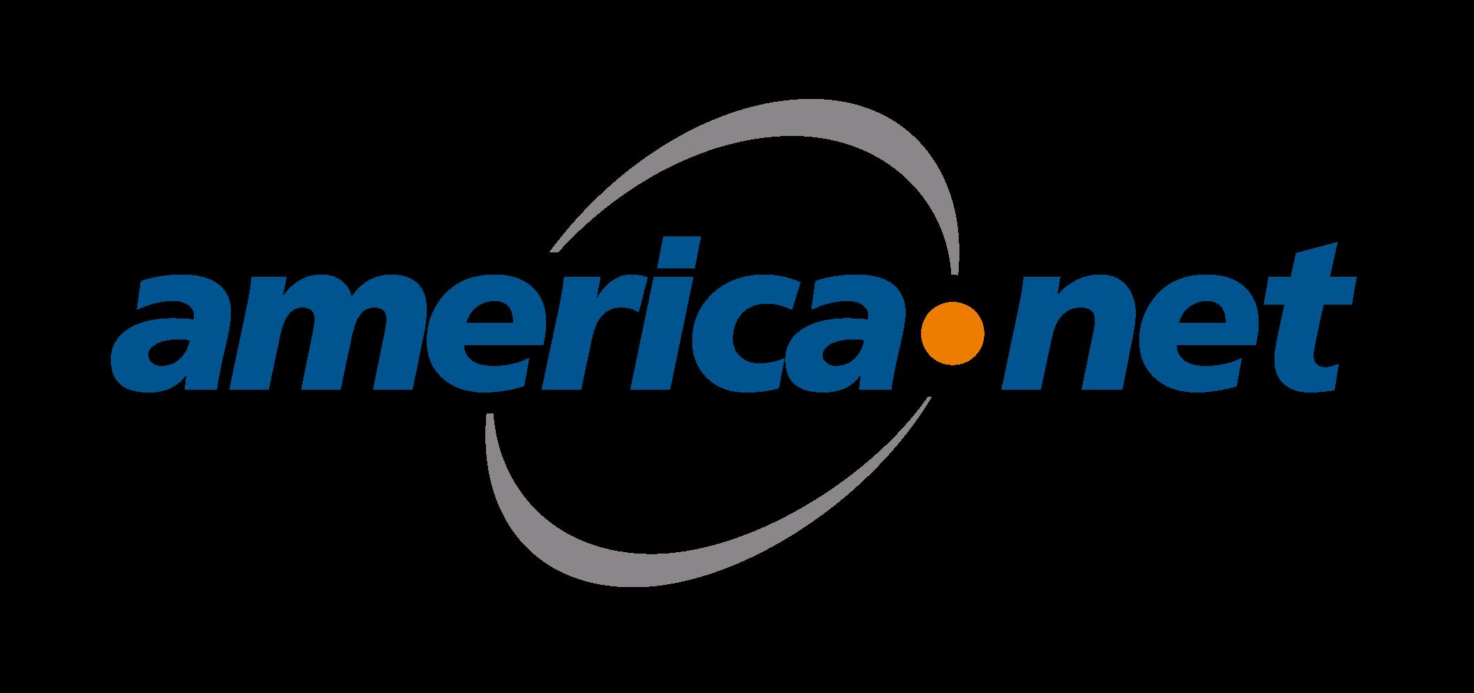 Logo Americanet