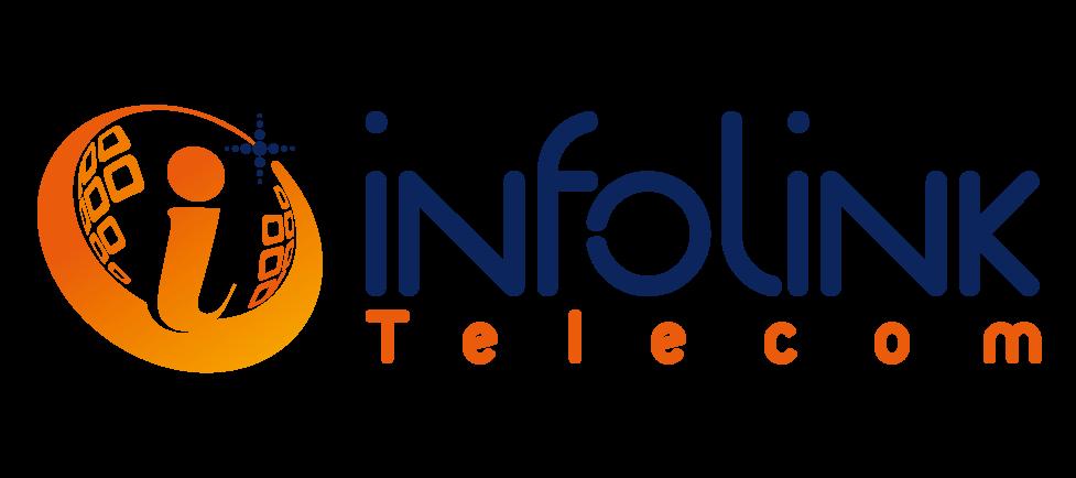 Logo Infolink Telecom