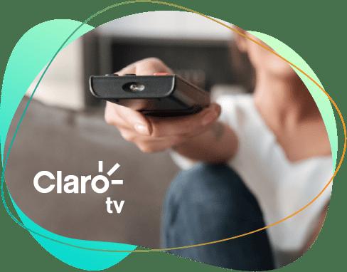 claro-tv-internet