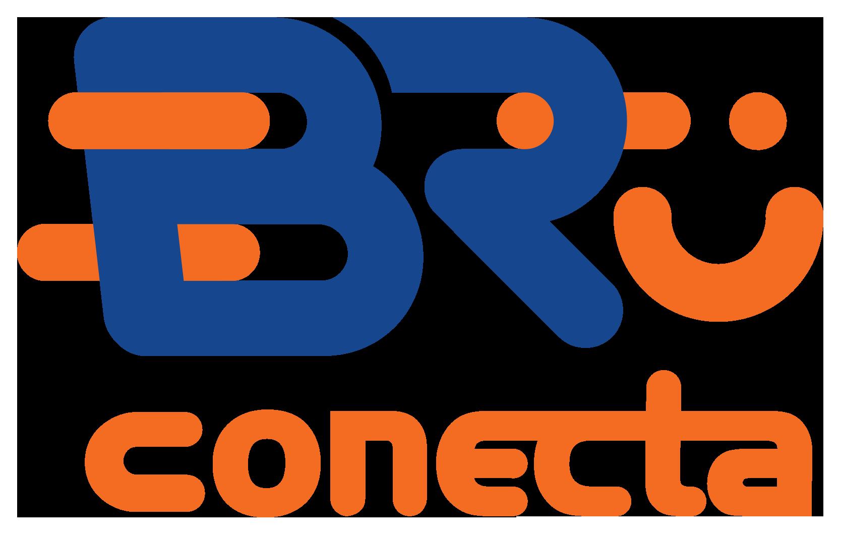 Logo BR Conecta