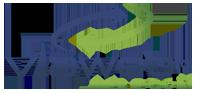 Logo viawebrs telecom