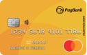 Cartão Pré-Pago PagBank