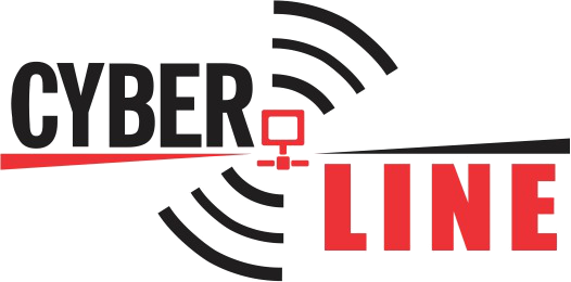 Logo Cyberline