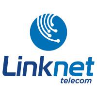 Logo LinkNet Telecom