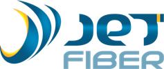 Logo JET FIBER