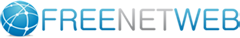 Logo freenetweb
