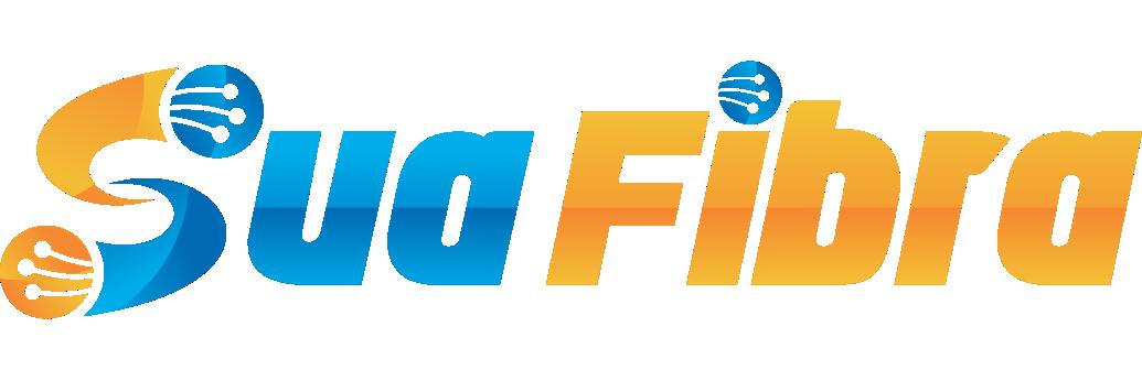 Logo Sua Fibra