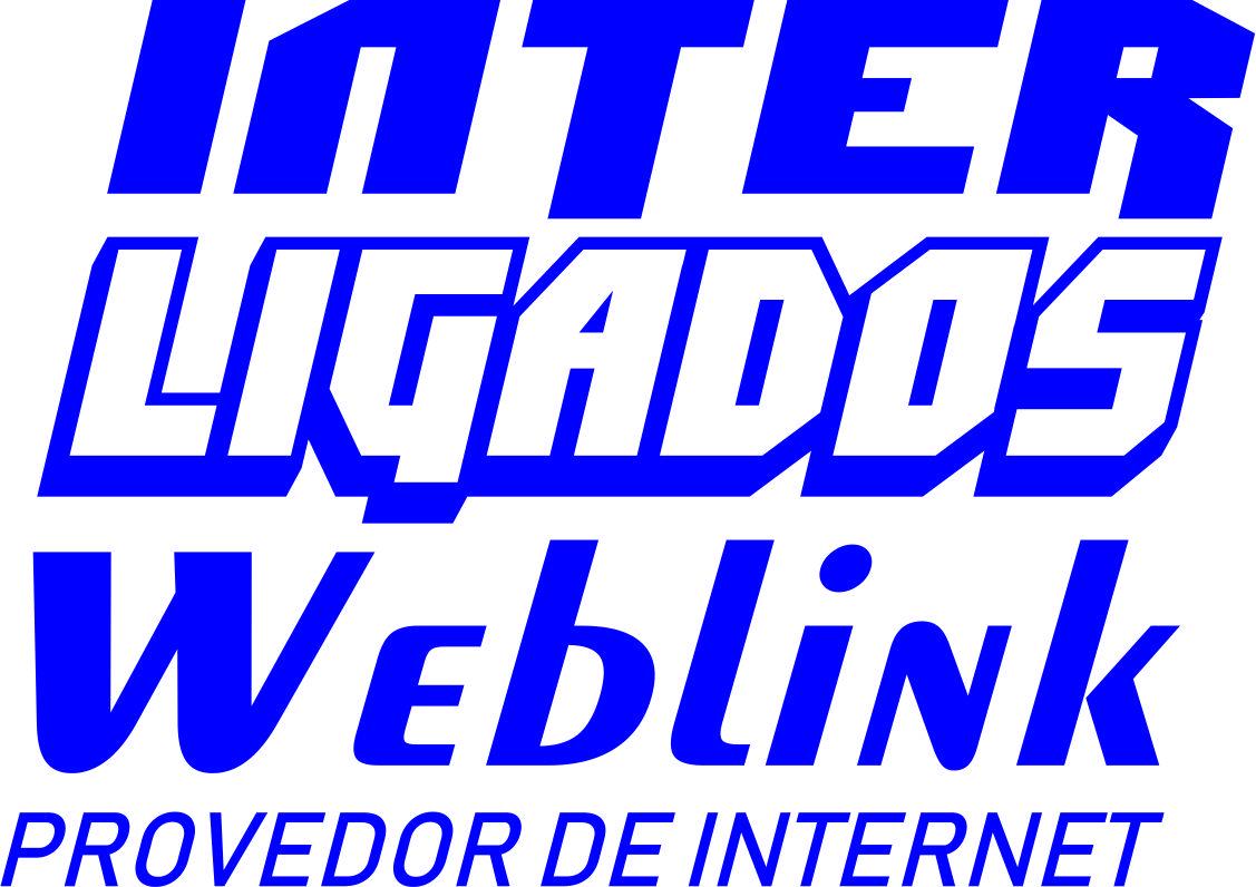 Logo Interligados Weblink