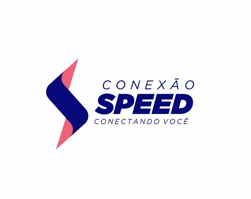 Logo Conexao Speed