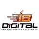 Logo i8Digital