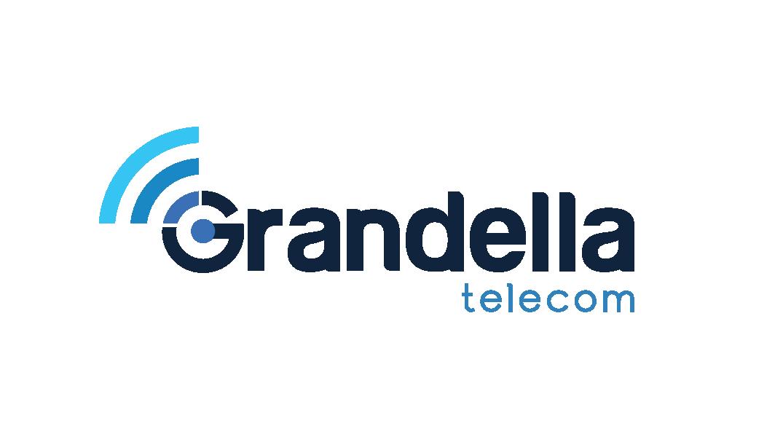 Logo Grandella Telecom