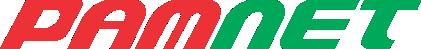 Logo PAMNET