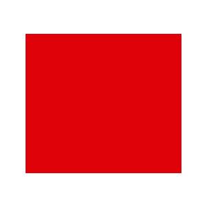 Logo Fit Telecom