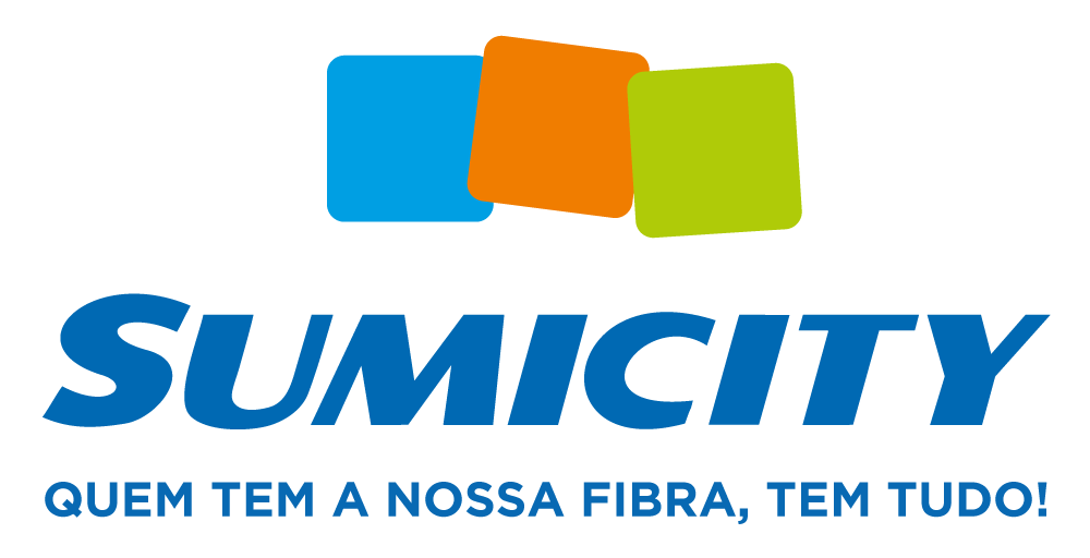 Logo Sumicity