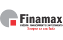 Refinanciamento de Carro Finamax