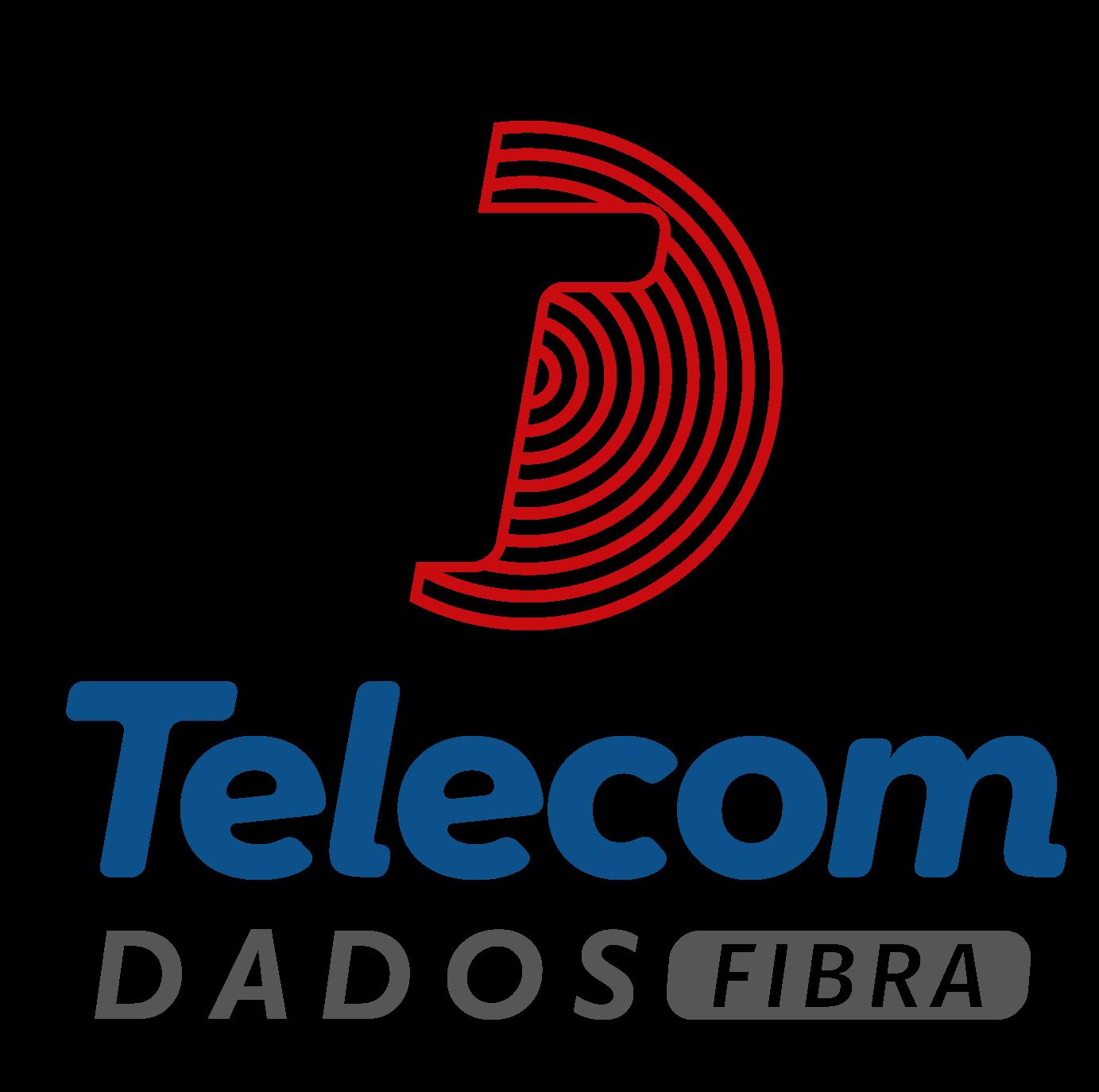 Logo TelecomDados